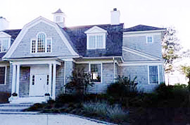 North Haven Hamptons Villa 6690