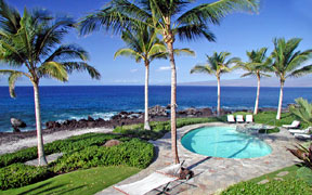 Big Island Estate 9557