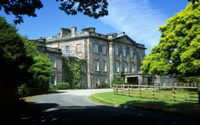 23 best images about SCOTTISH MANORS on Pinterest  Scotland Manors